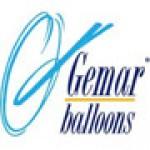 Gemar Ballons (Италия)