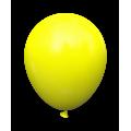"""Пастель ЖЁЛТЫЙ (Yellow) 12""""(30см)"""