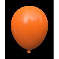 """Пастель ОРАНЖЕВЫЙ (Orange) 12""""(30см)"""
