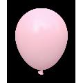 """Пастель РОЗОВЫЙ - НЕЖНЫЙ (Light Pink) 12""""(30см)"""