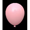 """Пастель РОЗОВЫЙ - ДЕТСКИЙ (Baby Pink) 12""""(30см)"""
