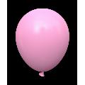 """Пастель РОЗОВЫЙ (Candy Pink) 12""""(30см)"""
