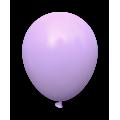 """Пастель СИРЕНЕВЫЙ (Lavender) 12""""(30см)"""