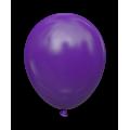 """Пастель ФИОЛЕТОВЫЙ (Violet) 12""""(30см)"""