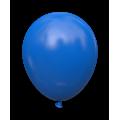 """Пастель СИНИЙ (Blue) 12""""(30см)"""