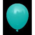 """Пастель БИРЮЗА (Turquoise) 12""""(30см)"""