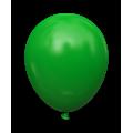 """Пастель ЗЕЛЁНЫЙ (Green) 12""""(30см)"""
