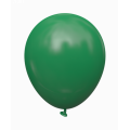 """Пастель ЗЕЛЁНЫЙ - ИЗУМРУД (Emerald Green) 12""""(30см)"""