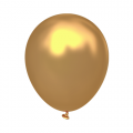 "Металлик ЗОЛОТО (Gold) 12""(30см)"