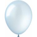 """Кристалл ГОЛУБОЙ - PURE (Pure Crystals Blue) 12""""(30см)"""