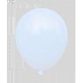 """Пастель MACARON ГОЛУБОЙ (Blue) 12""""(30см)"""