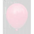 """Пастель MACARON РОЗОВЫЙ (Pink) 12""""(30см)"""