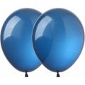 "Кристалл СИНИЙ (Crystal Blue) 12""(30см)"