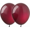 """Кристалл БОРДО (Crystal Burgundy) 12""""(30см)"""