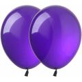 """Кристалл ФИОЛЕТОВЫЙ (Crystal Violet) 12"""" (30см)"""