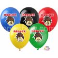 """ROBLOX 12""""(30см) Пастель ассорти (1сторона)"""