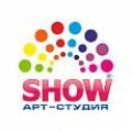 Show Art студия