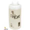 Hi Float Ultra (0.71L)
