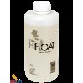 Hi Float Ultra (0.71L)