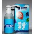 FLY Luxe (0.47л + дозатор в комплекте) гель для обработки шаров (аналог HI Float)