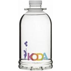 KODA (2.50 L) Гель для обработки латексных шаров (идеально для Gemar)