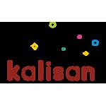 KALISAN (Турция)