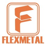 Фольга ТМ FLEXMETAL (Испания)