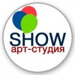 """Фольга ТМ арт-студия """"SHOW"""" (Украина)"""