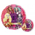 "Круг 18""(46см) Ever After High"