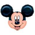 """Микки Маус (мальчик)  14""""(33см) мини-фигура"""