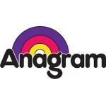 Фольга ТМ ANAGRAM (США)