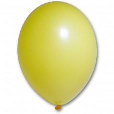 "Пастель ЯРКО - ЖЁЛТЫЙ (Bright Yellow) 12""(30см)"