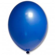 """Пастель СИНИЙ (Royal Blue) 12""""(30см)"""