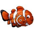 """Рыбка Немо 14""""(36см) мини-фигура"""