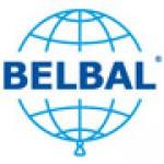 Bel Bal