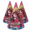 """Колпачок маленький(16см)  """"Monster High"""""""