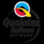 Qualatex (США)