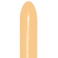 ШДМ 260S Пастель ТЕЛЕСНЫЙ (Pastel Toffee)