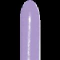 ШДМ 260S пастель сиреневый (Lilak)