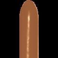 ШДМ 260S пастель коричневый (Caramel)