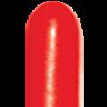 ШДМ 360S Пастель КРАСНЫЙ (Red)