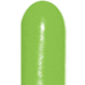 ШДМ 360S Пастель СВЕТЛО - ЗЕЛЁНЫЙ (Lime green)