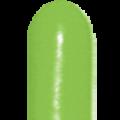 ШДМ 360S пастель салатовый (Lime green)