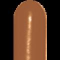ШДМ 360S пастель коричневый (Caramel)