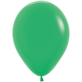 """Пастель зеленый (Jade) 5"""" (13см)"""