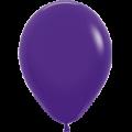"""Пастель фиолетовый 5"""" (13см)"""
