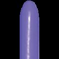 ШДМ 260S пастель сине - фиолетовый (Perewinkle)