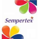 Sempertex  (Колумбия)