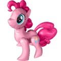Пони Пинки Пай (119см) Ходячая фигура